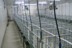 OEM galvanizing projects